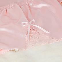 Комплект белья шелк. Пижама Sweet Dreams, фото 2