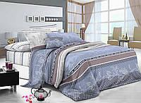 Ткань для постельного белья Сатин S14-10A (60м)