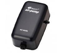 Resun (Ресан) компрессор воздушный AC-9600 (до 45 л).