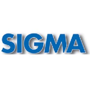 Телефоны Sigma