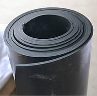 Резина EPDM (этиленпропилендиеновый каучук)