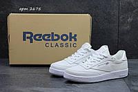 Кроссовки   Reebok Workout Plus R12 код  2675
