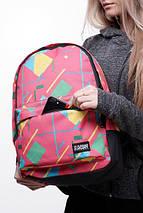 Рюкзак B1 PIXEL, фото 2