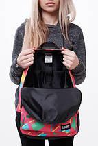 Рюкзак B1 PIXEL, фото 3