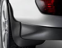 Комплект брызговиков Lexus RX RX270/ RX350/ RX450h Новый Оригинальный