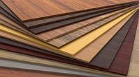 Ламинированное ДСП и формальдегид. Опасна ли для здоровья мебель из ЛДСП?