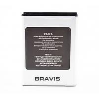 Аккумулятор для Bravis JAZZ (Original)