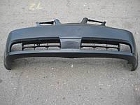 Бампер передний Chevrolet Nubira Шевроле Нубира