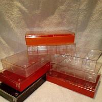 Коробочки для хранения серий Киндер-Сюрпризов, Киндеров Ferrero и Др.
