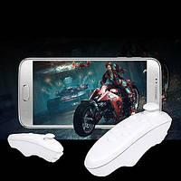 Джойстик Bluetooth для VR