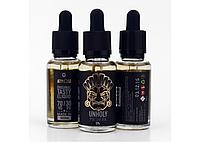 Жидкость для электронных сигарет Good Oil