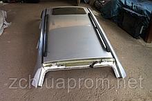 Крыша  Mitsubishi Pajero Sport: