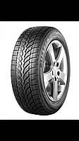 205/55/16 Bridgestone lm-32