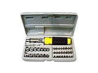 Набор инструментов в чемодане ед AIWA
