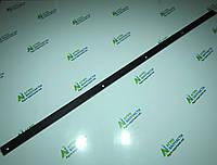 Направляющая планка (полоса) ножа поршня пресс подборщика Sipma [Оригинал] 2024-050-115