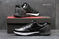 Мужские кроссовки Nike Найк