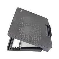 Охлаждающая подставка для ноутбука Notebook Cooling Partner N99