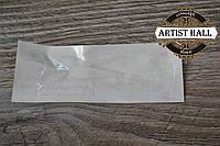 Колпачки для игл 1RL. Стерильный одноразовый наконечник.Подходит для игл: R1, RL1