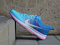 Женские кроссовки Nike Zoom Найк Зум