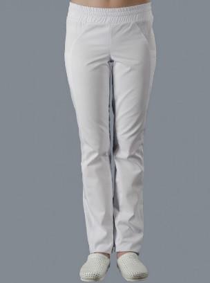медицинские брюки для мед персонала