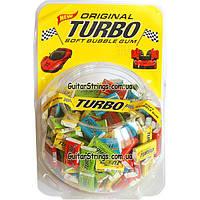 Жвачка Turbo Original 300шт. 1350g