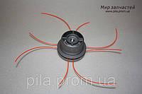 Алюминиевая головка SPIDER (M10*1.25)