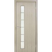 Межкомнатные двери Омис Муза ПО (сосна карелия)