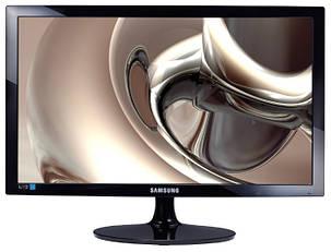 """Монитор Samsung 22"""" LS22D300NY, фото 2"""