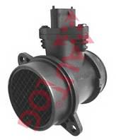 Датчик витрати повітря Fiat Doblo 1,3 JTD (2004-2005)