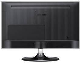 """Монитор Samsung 27"""" C27F390F, фото 3"""