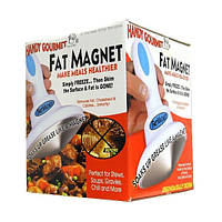 Устройство для сбора жира Fat Magnet Магнит для удаления жира