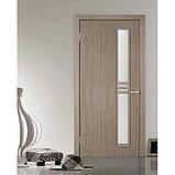 Двери Омис Нота ФП сосна мадейра, фото 2