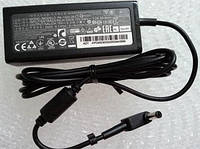 Блок питанияr для ноутбука Acer 19V 2.37A 45W 5.5x1.7