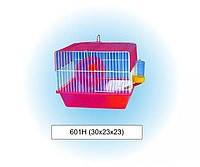 Клетка для мелких грызунов 30х23х23 см,Foshan (Фошан)