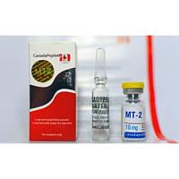 Пептиды Melanotan 2 (10 mg)