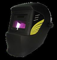 Сварочная маска  WH- 4001 Хамелион.