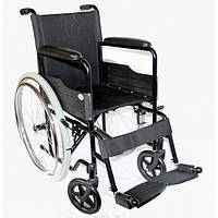 Инвалидная коляска OSD-ECO-46