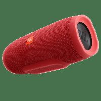 Портативная колонка JBL Charge 3 Red (JBLCHARGE3REDEU), фото 1