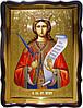 Икона Святой  Варвары для храма купить