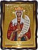 Православная икона Святой  Елены купить для храма