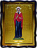 Православная икона Святой  Лариса ростовая