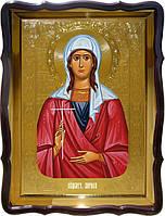 Православная икона Святой  Лариса купить в церковь