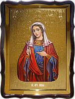 Икона Святой  Лидии для храма заказать