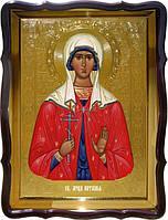 Православная икона Святой  Наталии заказать