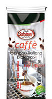 SL Органический Итальянский кофе эспрессо / Caffe Espresso Italiano Biologico, 1000 г
