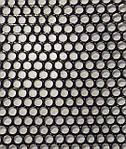 Газонная решетка Газон-N Г-9, фото 2