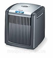 Увлажнитель очиститель воздуха Beurer LW 110 Anthrazite