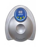 Oзонатор бытовой Праймед GL-3188