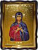 Православная икона Святой  Раисы купить для храма