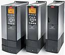Частотный преобразователь Danfoss (Данфосс) Automation Drive FC 302 0,55 кВт (131B0074), фото 5